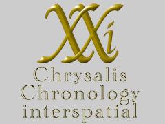 http://www.ChrysalisChronology.com